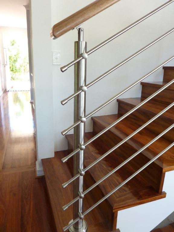 Stallion Stainless Australia Australia Wide For Diy And