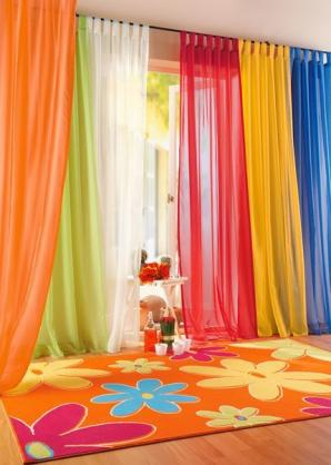 Curtain Design Ideas great curtain design ideas for your home Curtain Ideas By Interior Design Lara