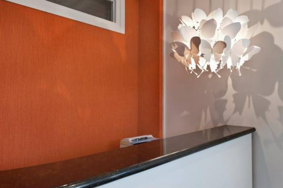 Lighting Design by emme designs