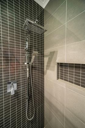 Shower Head Ideas by Exclusive Innovations
