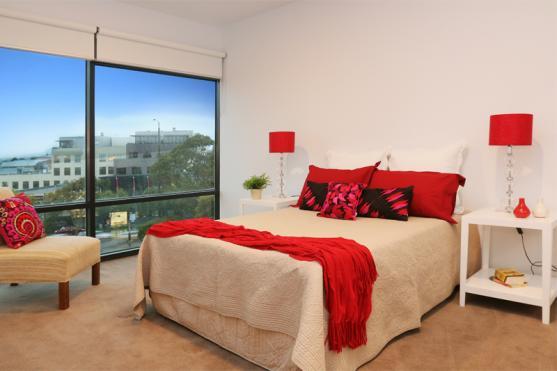 Bedroom Design Ideas by Newport CDG Pty Ltd