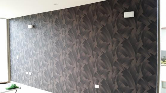 Wallpaper Design Ideas by That WallPaper Guy
