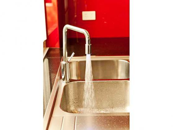 Bathroom Tap Ideas by WA Renovations