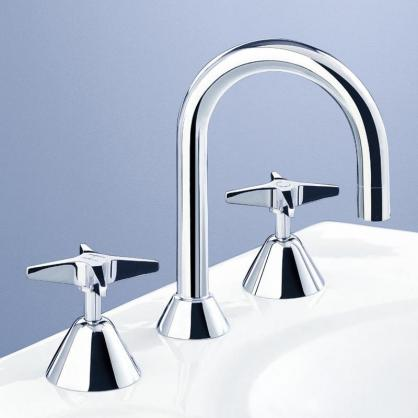 Bathroom Tap Ideas by Narraweena Plumbing Services