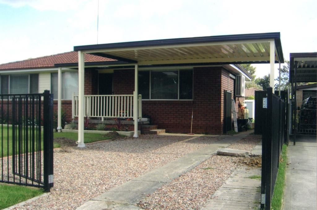 Penrith City Awnings Penrith Recommendations Hipages