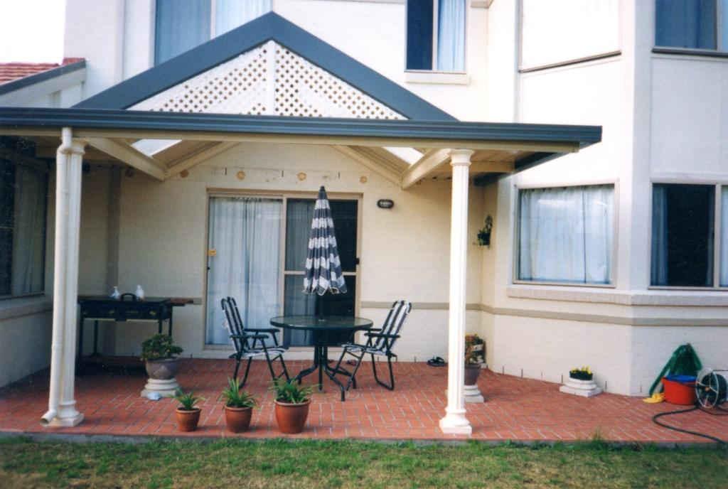 Penrith City Awnings - Penrith - Recommendations - hipages ...