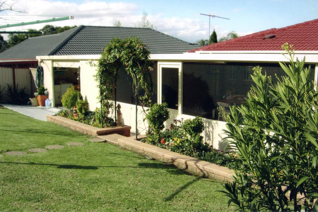 Penrith City Awnings Recommendations Hipages