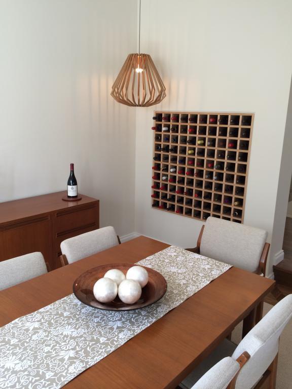 Creative elegance interiors pty ltd hawthorn warrandyte for Creative interior design review