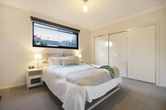 Bedroom Design Ideas by Lifestyle Builders Geelong