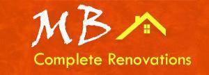 MB Complete Renovation