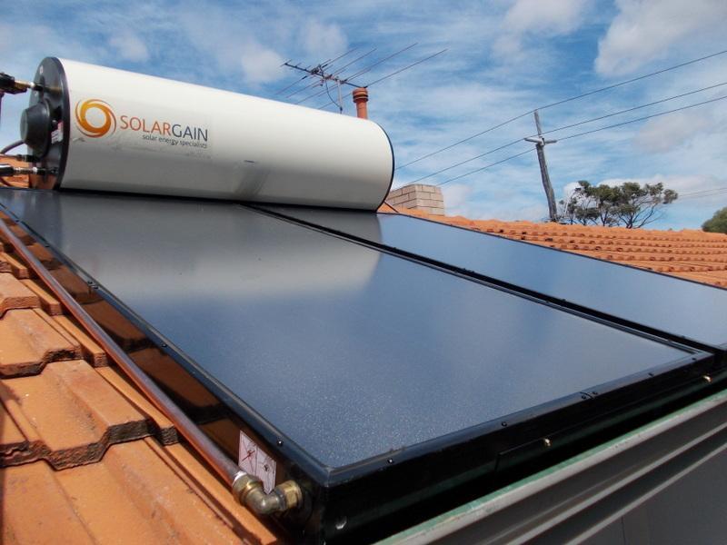 Solargain Pv Pty Ltd Melbourne Port Melbourne