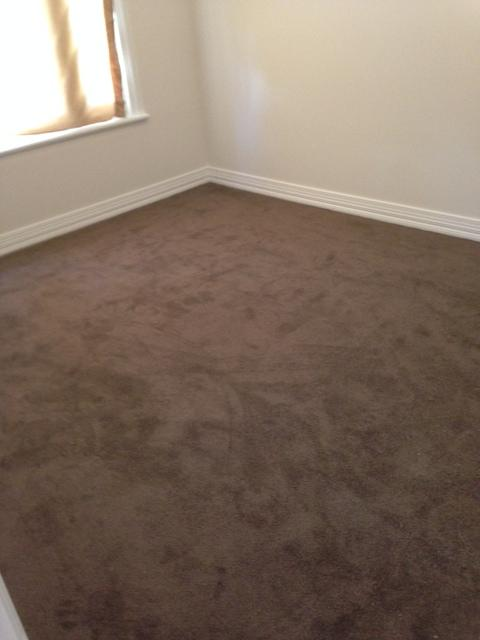 Carpet Amp Vinyl Layers Geelong Ballarat And District