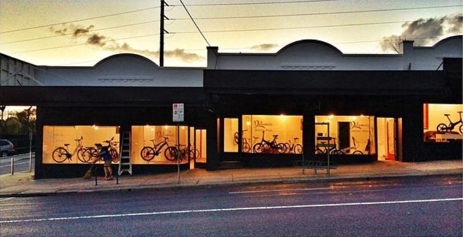 Sg2 Design Architects Melbourne Victoria Sebastiano