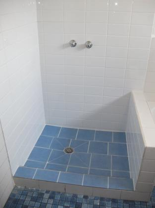 Bathroom Tile Design Ideas by Perfection Bathrooms & Tiling