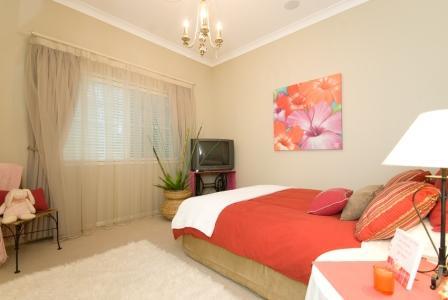 Bedroom Design Ideas by Maliz Unique Interiors