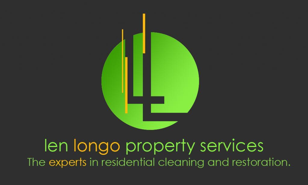 Len Longo Property Services Shepperton Len Longo 25