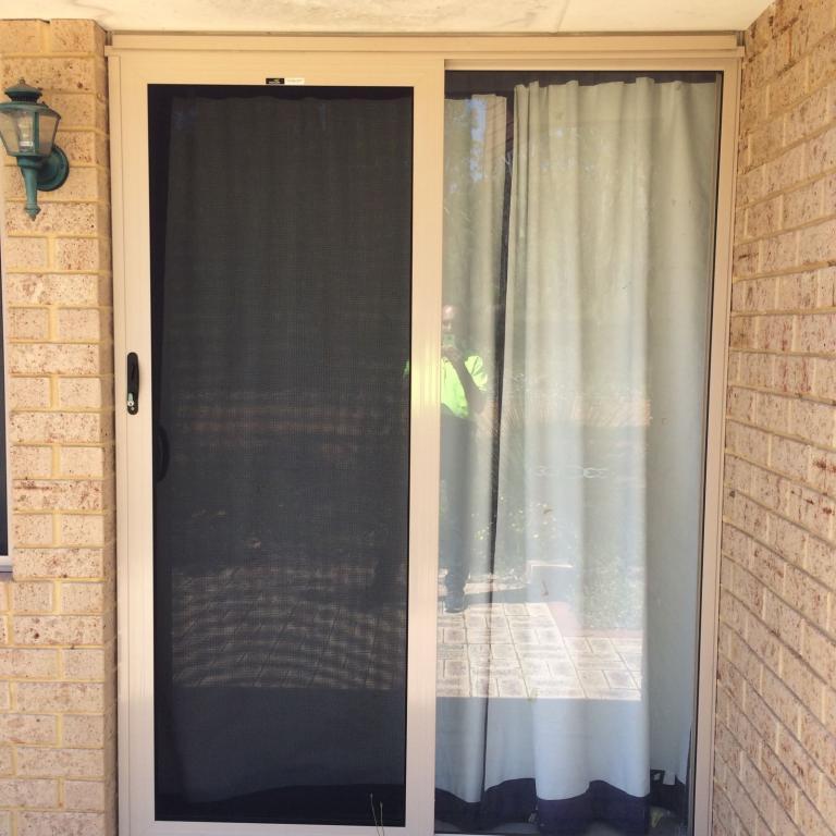 Flywire Doors Amp 21 Beautiful Decorative Hinged Door Styles