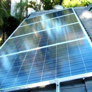 Solar freedom australia yatala conrad stath 2 for Pool builders yatala