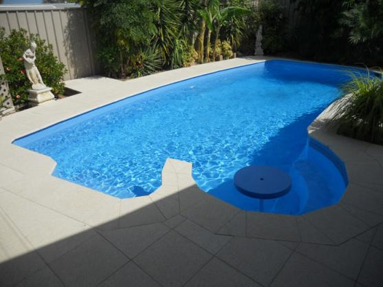 Swimming Pool Designs by Kodo Pools