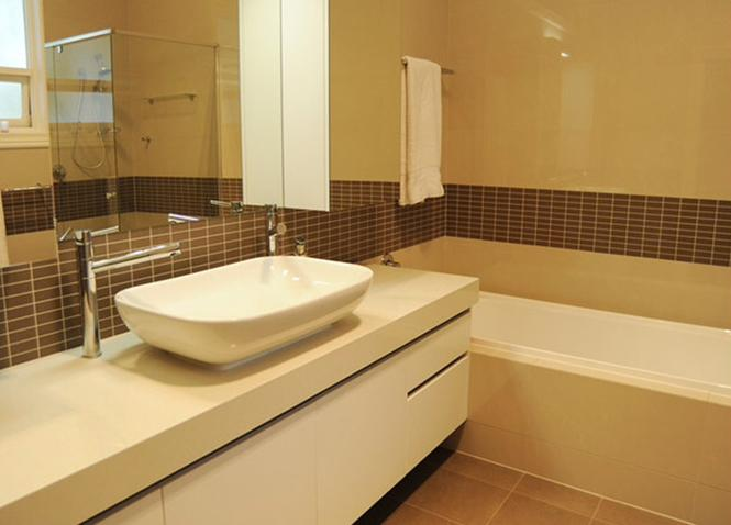 Bathrooms Inspiration Instyle Renovations Vic Australia