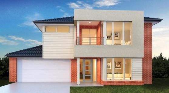 Get inspired by photos of exteriors from australian designers trade professionals page 42get - Quality home exteriors ...