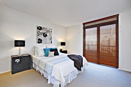 Bedroom Design Ideas by Bluestone Services