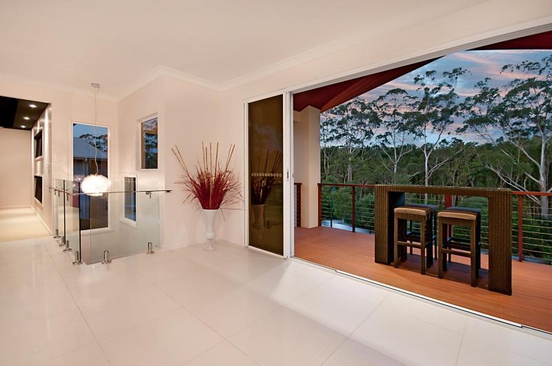 Doors inspiration xquisit interior design australia for Interior design inspiration australia