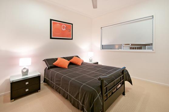 Bedroom Design Ideas by Xquisit Interior Design