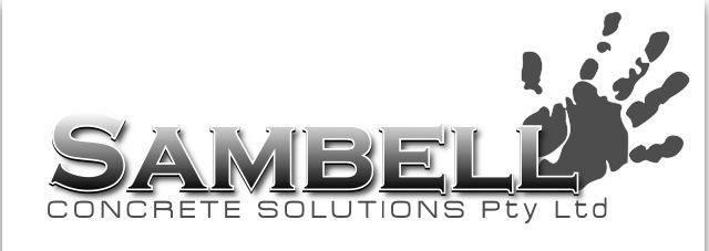 Sambell Concrete Solutions Pty Ltd Richmond Mitchell