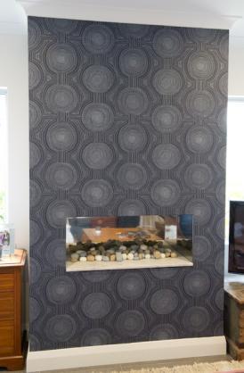 Wallpaper Design Ideas by The Wallpaper Wizard