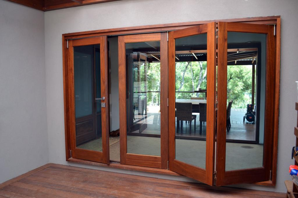 Habitat Wa Timber Doors Amp Windows Bibra Lake