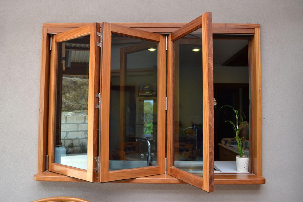 habitat wa timber doors amp windows   bibra lake   reviews