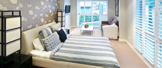 Bedroom Design Ideas by All Elite Building Pty Ltd