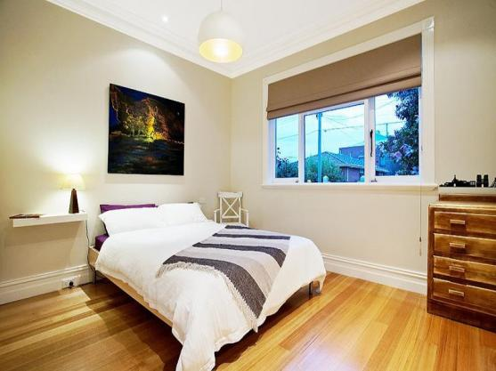Bedroom Design Ideas by Keogh Constructions