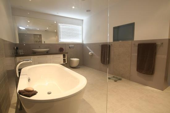 Get Inspired By Photos Of Baths From Australian Designers Trade Professionals Page 2