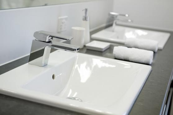 Bathroom Basin Ideas by Bathrooms & Kitchens SA Pty Ltd