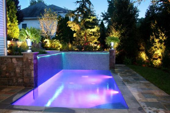 Outdoor Lighting Ideas by Western Suburbs Electrical