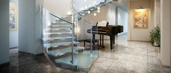 Balustrade Designs by Sydney City Glass Call 0405669933