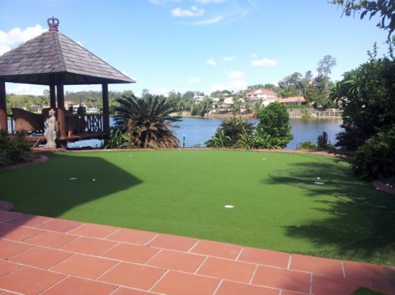 Artificial Grass Ideas by Turf Green Pty Ltd