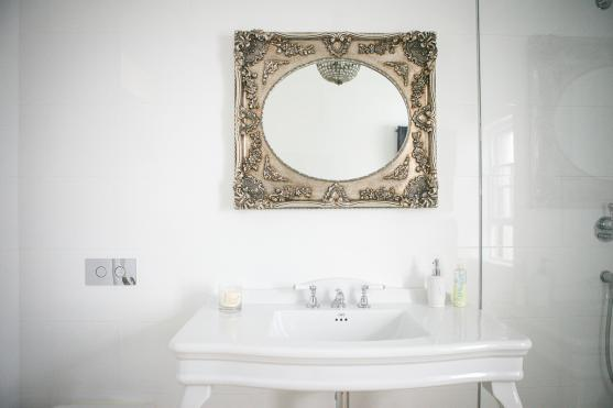 Mirror Designs  by INTEGRITI BATHROOMS