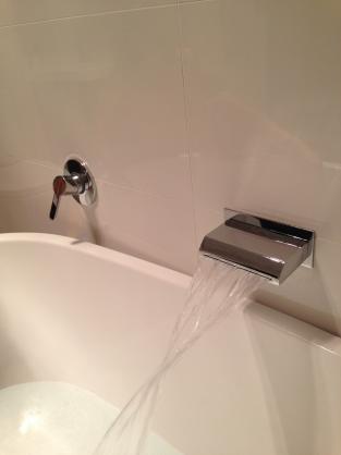 Bathroom Tap Ideas by Bella Vie Interiors