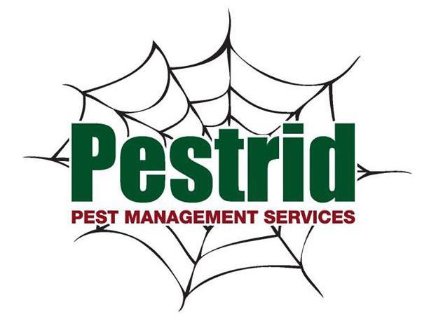 Pestrid Pest Management Services Edmonton Duncan