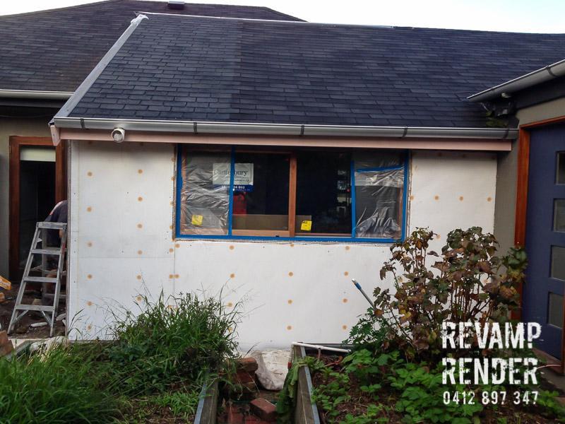 Revamp Render Mornington Peninsula South Eastern Suburbs