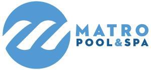 Matro Pool & Spa