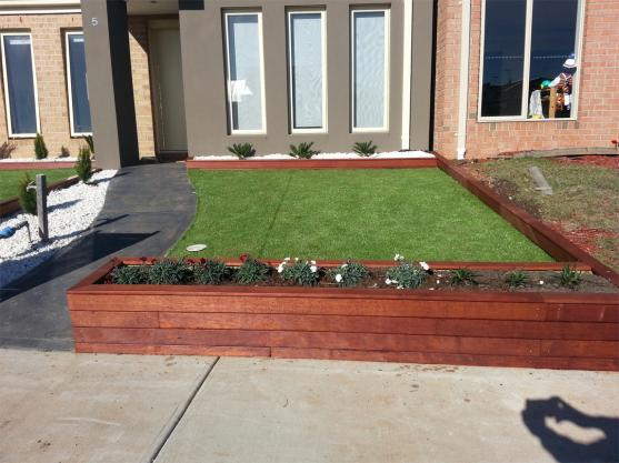 Artificial Grass Ideas by RMG TRADERS PTY LTD