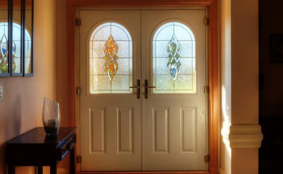Leadlight Design Ideas by Ecostar Double Glazing