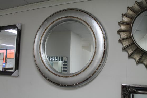 Mirror Designs  by Creative Frames and mirrors