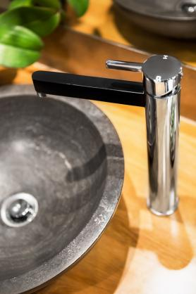 Bathroom Tap Ideas by 7 Towns Bathroom Renovations