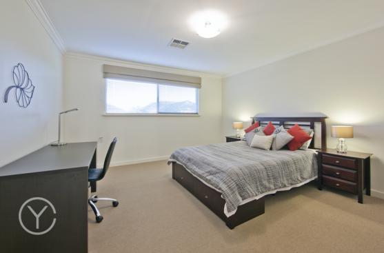Bedroom Design Ideas by Neet Designs