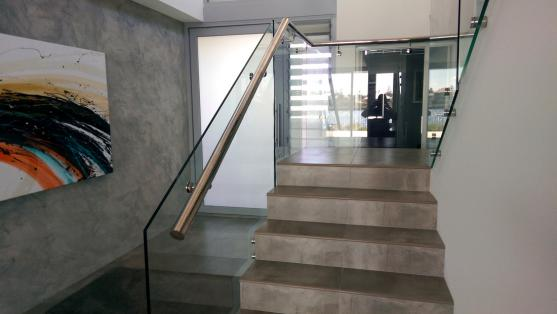 Balustrade Designs by Superior Balustrade